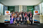The 12th ASEAN Food Testing Laboratory Committee Meeting